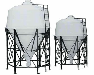 PolyDome | Agricultural Products