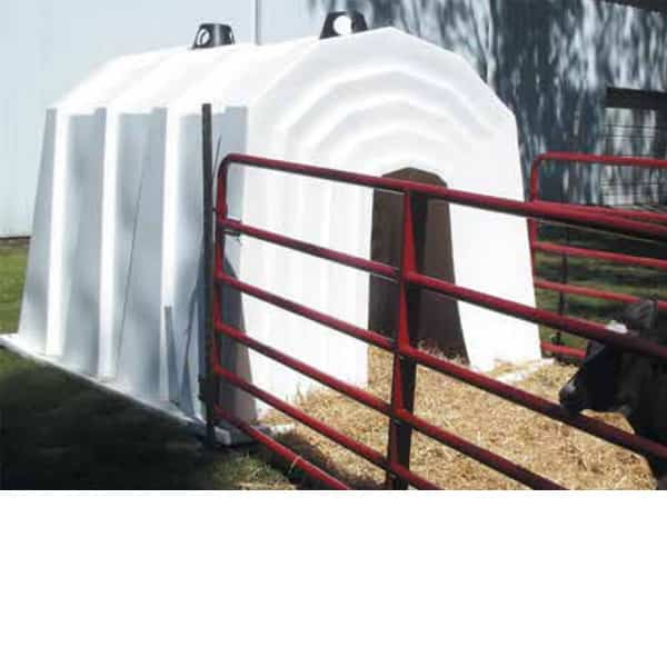 Polydome Agricultural Products