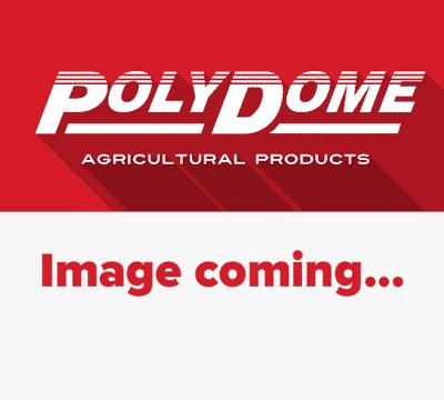 Bulk Bins | PolyDome